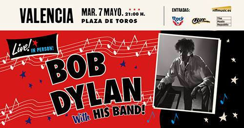 Bob Dylan 1.jpg