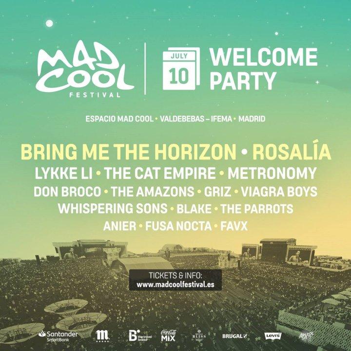 Mad Cool Festival.jpg